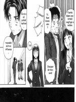 Tanár és Diák 1. rész - 6. oldal