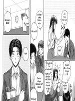 Tanár és Diák 1. rész - 15. oldal