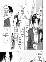 Tanár és Diák 1. rész - 16. oldal
