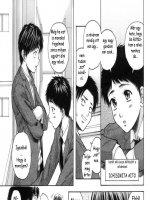 Tanár és Diák 1. rész - 18. oldal