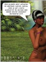 A sziget - 6. oldal