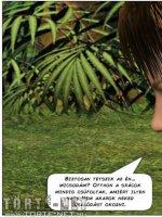 A sziget - 8. oldal