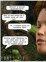 A sziget - 12. oldal