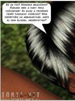 A sziget - 15. oldal
