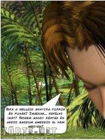 A sziget - 16. oldal
