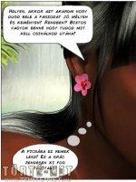 A sziget - 24. oldal