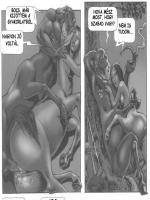 Alraune 7. rész - 11. oldal