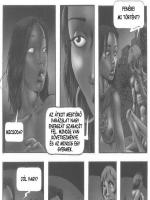 Alraune 7. rész - 13. oldal