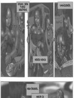 Alraune 7. rész - 23. oldal