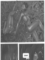 Alraune 7. rész - 25. oldal