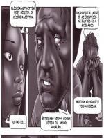 Alraune 8. rész - 25. oldal