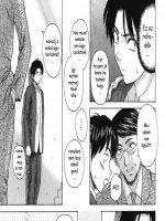 Tanár és Diák 2. rész - 12. oldal