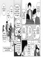 Tanár és Diák 2. rész - 14. oldal