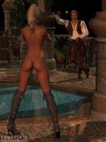 Lorelei és Mave - 11. oldal