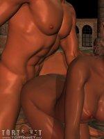 Lorelei és Mave - 29. oldal
