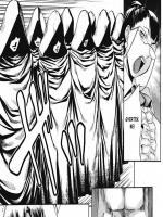Suli börtön a spirituális vezeklésért - 7. oldal