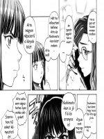 Tanár és Diák 3. rész - 19. oldal