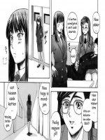 Tanár és Diák 3. rész - 23. oldal