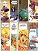 Szerencsétlen baleset - 8. oldal