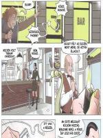 A Hitetlen - 7. oldal