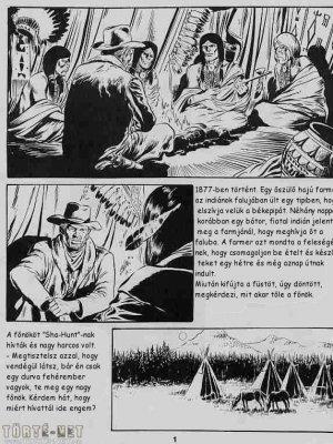 Anne - 2. oldal