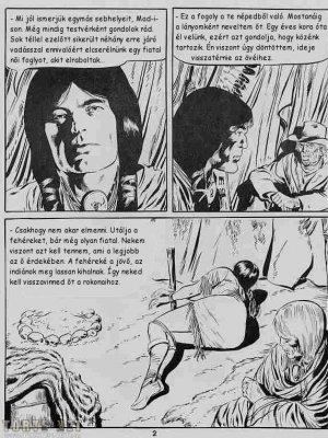 Anne - 3. oldal