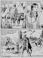 Anne - 4. oldal