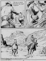 Anne - 5. oldal