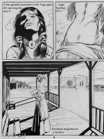 Anne - 7. oldal