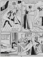 Anne - 9. oldal