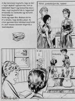 Anne - 11. oldal