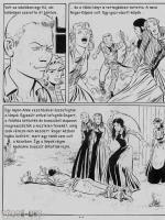 Anne - 12. oldal