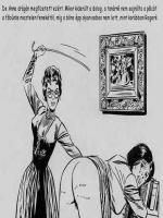 Anne - 13. oldal