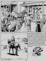 Anne - 15. oldal