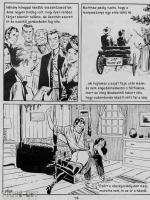 Anne - 16. oldal