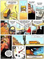 Dolgozó nők 1. rész - A Kamionsofőr - 7. oldal