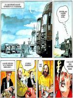 Dolgozó nők 1. rész - A Kamionsofőr - 8. oldal