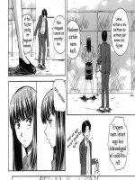 Tanár és Diák 4. rész - 10. oldal