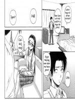 Tanár és Diák 4. rész - 12. oldal