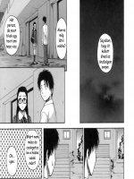 Tanár és Diák 4. rész - 29. oldal