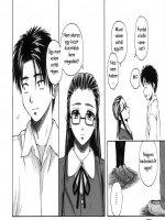 Tanár és Diák 4. rész - 30. oldal
