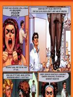 A Zongorahangoló 7. rész - A Zongorahangoló cirkuszba megy - 8. oldal