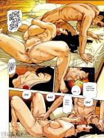 Didi kisasszony - Hűtlenség - 6. oldal