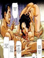 Didi kisasszony - Hűtlenség - 7. oldal