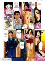 Didi kisasszony - Hűtlenség - 10. oldal