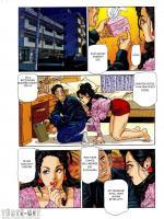 Didi kisasszony - Hűtlenség - 11. oldal