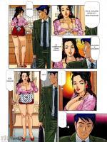 Didi kisasszony - Hűtlenség - 12. oldal