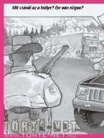 Az amerikai utas - 9. oldal