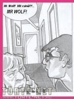 Az amerikai utas - 18. oldal