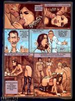 Illetlen ajánlat - 6. oldal